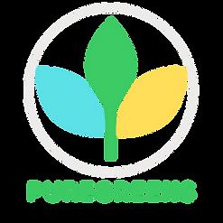 Logo-Puregreens-footer.png