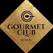 logo-gourmet-club-royan.png