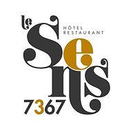 Logo-Restaurant-le-Sens.jpg