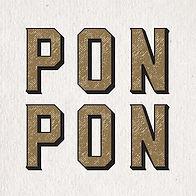Logo-Puregreens-footer.jpeg