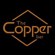Logo-Copper-Bar-Royan.png