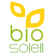 bio-et-soleil-logo.png