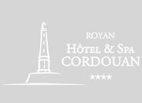 logo_thalazur-royan-hotel-spa.png