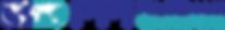 ppi_logo_rgb_outlinedv3.png