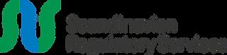 SRS-logo_A.png