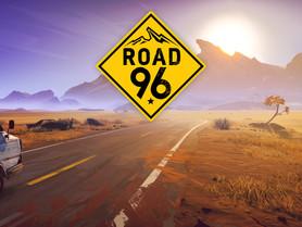 Indie Spotlight - Road 96