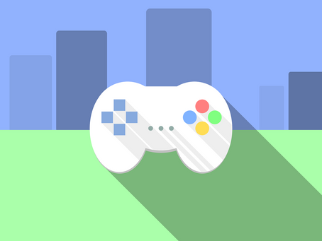 The Best Mini-Game Concepts In Modern Console Games