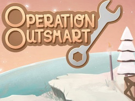 Indie Spotlight - Operation Outsmart