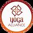 yoga-alliance (1).png