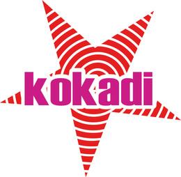 Kokadi-Logo.jpg