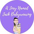 A Joey Named Jack Babywearing.png