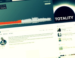 Totality - Cool Screenshot.jpg