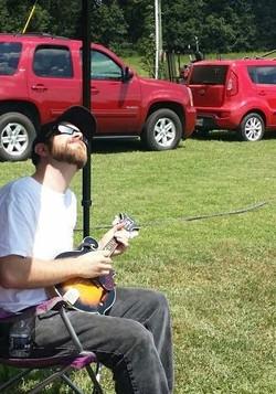Mandolin Eclipse.jpg