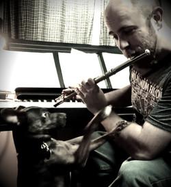 Flute Ace.jpg