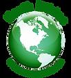 earth-ethics-logo-2018-huge-no-backgroun
