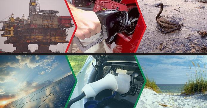 ev-vs-oil-grid-v4.jpg