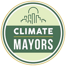ClimateMayorsLogo.png