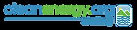 SACE-logo-web.png