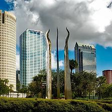 architecture-buildings-business-208643.j