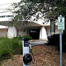 Selby Sarasota library.jpeg