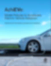 AchiEVe EV Report image