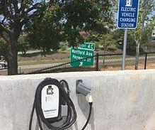 Asheville charger.jpg