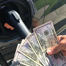 Cash EV.JPG