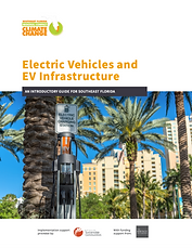 SE FL Compact EV Report