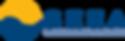 SEEA logo.png