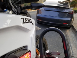 Electric Vehicle Weekly News Roundup-Feb 15