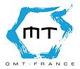 OMT france therapie manuelle orthopedique kine sport montpellier