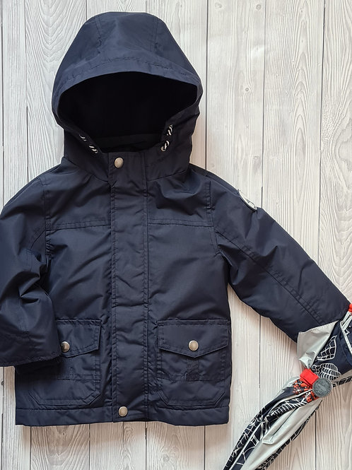 F&F Boys Jacket 18-24 Months