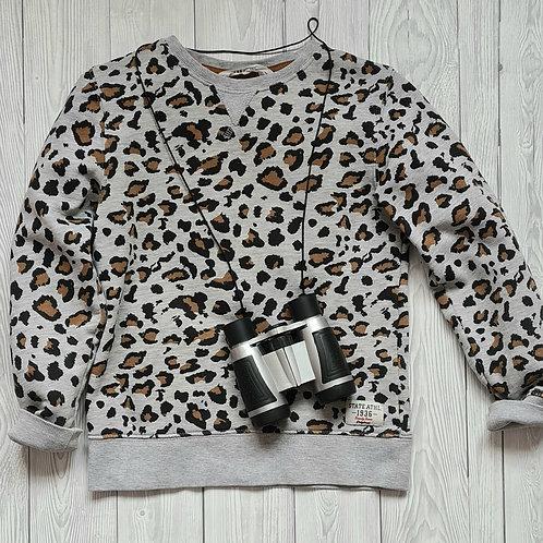 H&M Boys Sweatshirt 6-8 Years