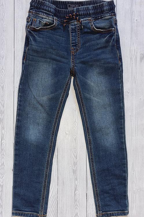 Boys Next Denim Jeans 6 Years