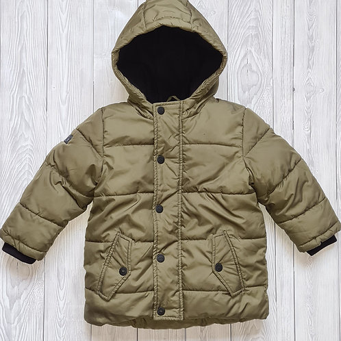Next Boys Coat 18-24 Months