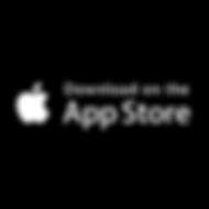 app-store-badge-128x128.png