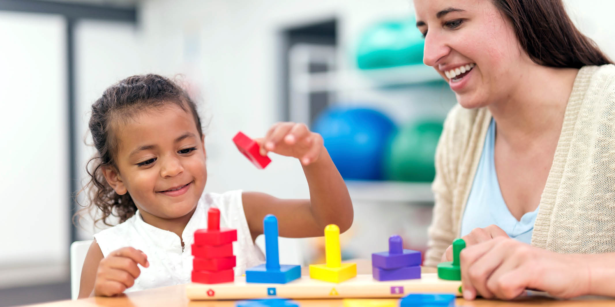 Occupational-Therapy-Turns-100-1