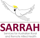 SARRAH Revised Logo - Block (002).png