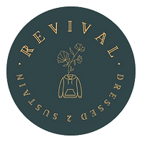 revivallogo_edited.png