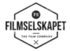 Filmselskapet, Tommy Naess, Tommy Næss, filmproduction, film produksjon