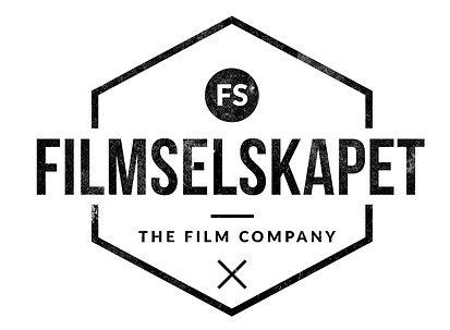 Filmselskapet, Tommy Naess, Tommy Næss, filmproduction, film produksjon