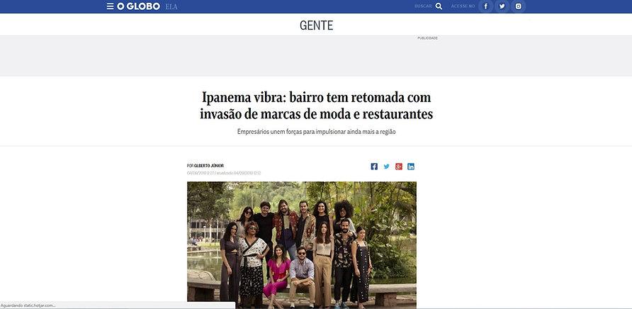 noticia 5.jpg