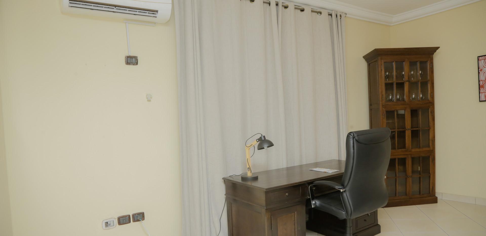 Apartments-22.JPG