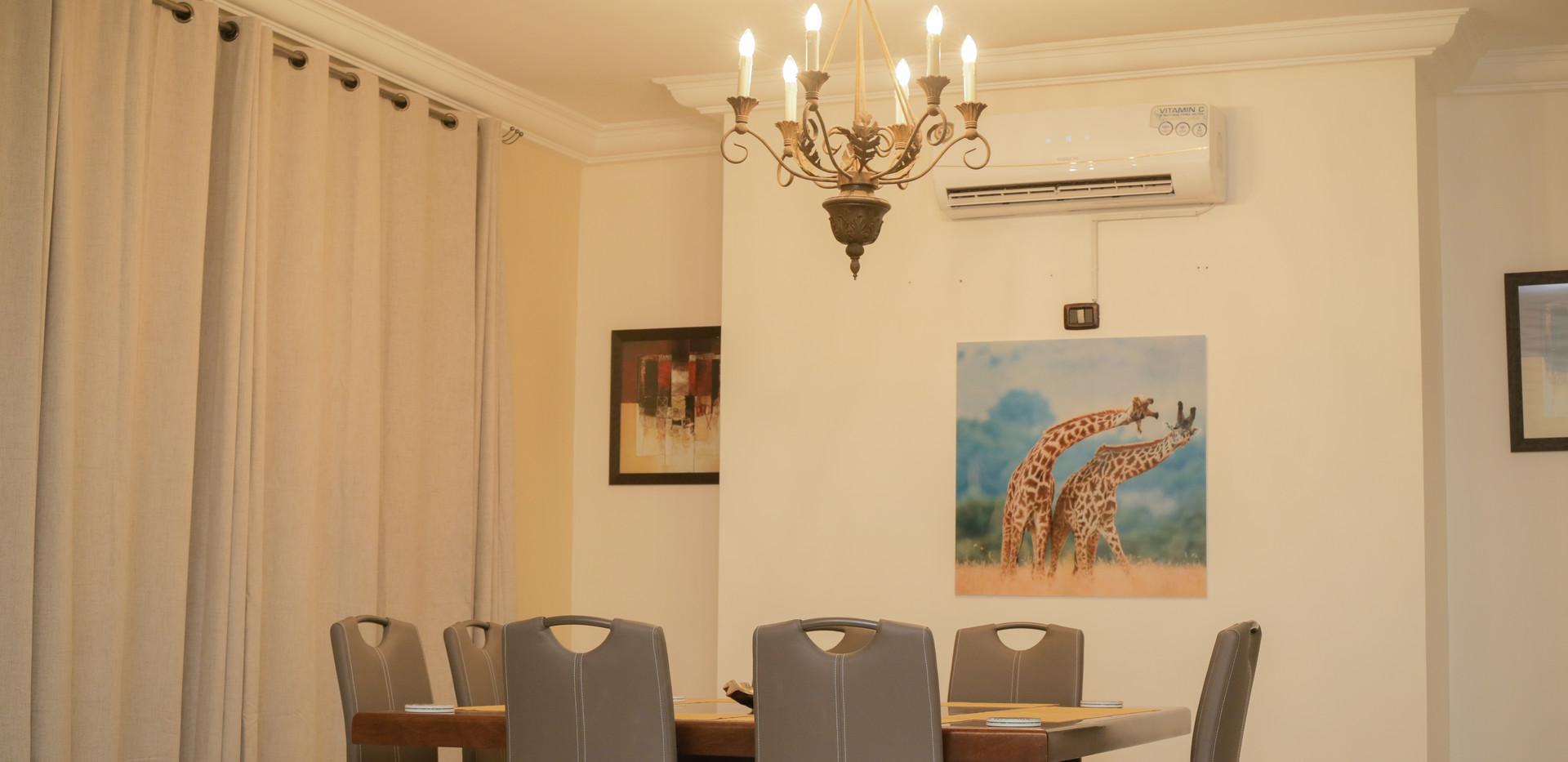 Apartments-50 - Copy.JPG
