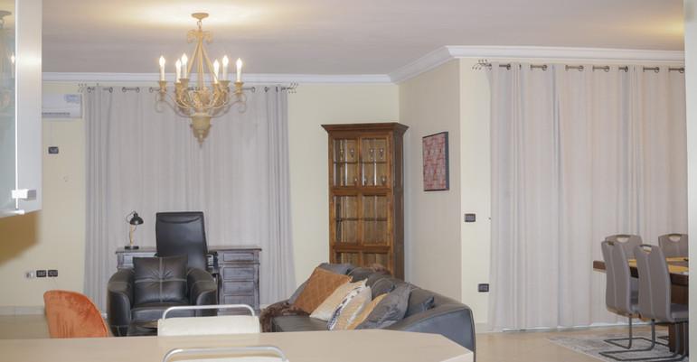 Apartments-47.JPG
