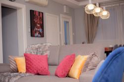 Apartments-39_edited