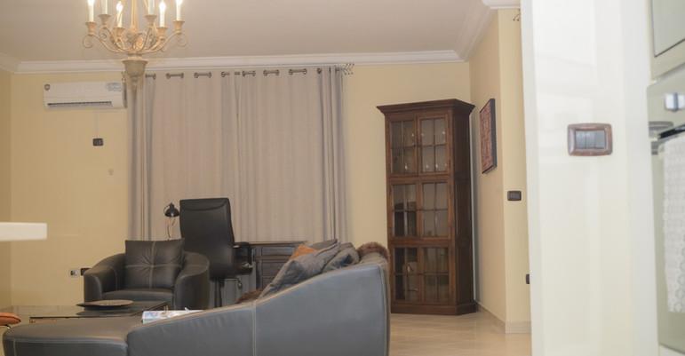 Apartments-49.JPG