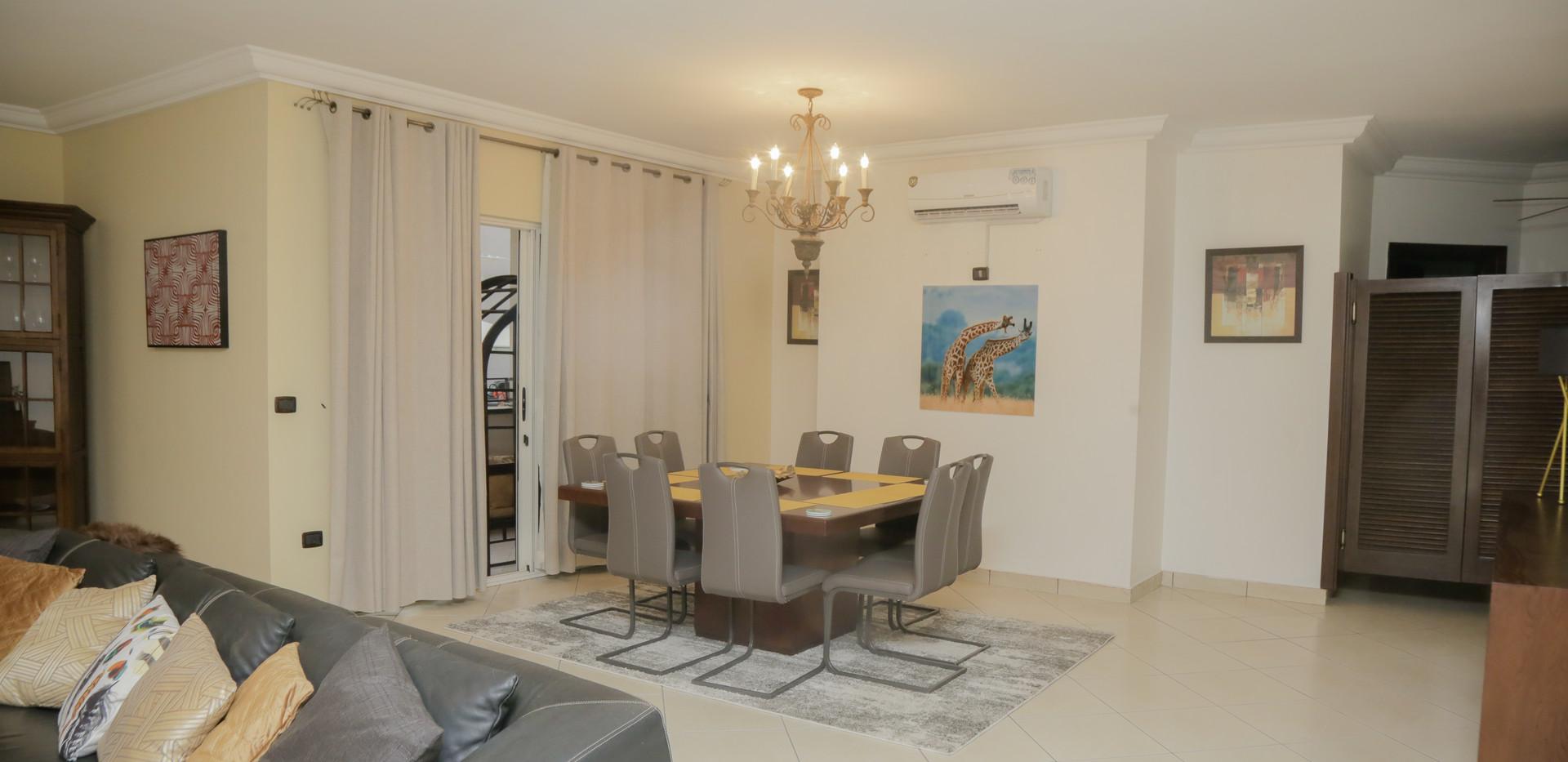Apartments-18.JPG