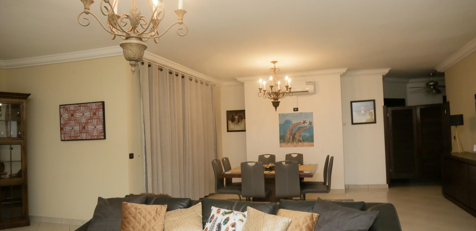 Apartments-5.JPG