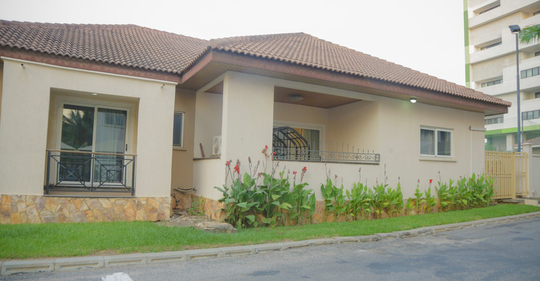 Apartments-43.JPG